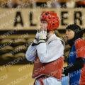 Taekwondo_NK2016_A00140