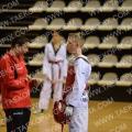Taekwondo_NK2016_A00155