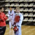 Taekwondo_NK2016_A00157