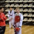 Taekwondo_NK2016_A00158