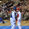 Taekwondo_NK2016_A00169