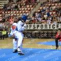 Taekwondo_NK2016_A00180