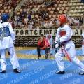 Taekwondo_NK2016_A00182
