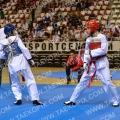 Taekwondo_NK2016_A00184