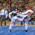 Taekwondo_NK2016_A00185