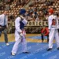 Taekwondo_NK2016_A00189