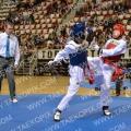 Taekwondo_NK2016_A00191