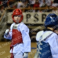 Taekwondo_NK2016_A00195