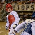 Taekwondo_NK2016_A00202