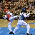 Taekwondo_NK2016_A00204
