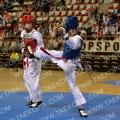 Taekwondo_NK2016_A00209