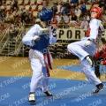 Taekwondo_NK2016_A00213