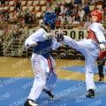 Taekwondo_NK2016_A00214