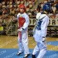 Taekwondo_NK2016_A00219