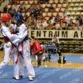 Taekwondo_NK2016_A00226