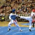Taekwondo_NK2016_A00230