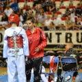 Taekwondo_NK2016_A00246
