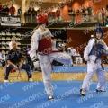 Taekwondo_NK2016_A00252