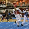 Taekwondo_NK2016_A00256