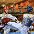 Taekwondo_NK2016_A00263