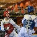Taekwondo_NK2016_A00265