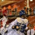 Taekwondo_NK2016_A00266