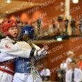 Taekwondo_NK2016_A00272