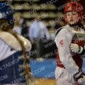 Taekwondo_NK2016_A00274