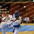Taekwondo_NK2016_A00278