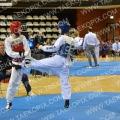 Taekwondo_NK2016_A00281