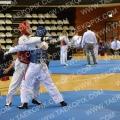 Taekwondo_NK2016_A00283