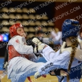 Taekwondo_NK2016_A00285