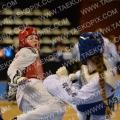 Taekwondo_NK2016_A00287
