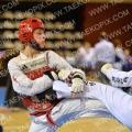 Taekwondo_NK2016_A00290