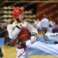 Taekwondo_NK2016_A00291