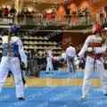 Taekwondo_NK2016_A00296
