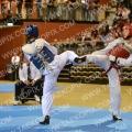Taekwondo_NK2016_A00303