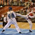 Taekwondo_NK2016_A00306