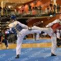 Taekwondo_NK2016_A00310