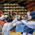 Taekwondo_NK2016_A00318