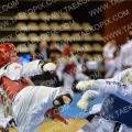 Taekwondo_NK2016_A00319