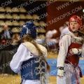 Taekwondo_NK2016_A00323