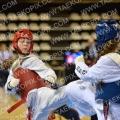 Taekwondo_NK2016_A00328