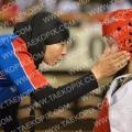 Taekwondo_NK2016_A00347