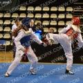 Taekwondo_NK2016_A00353