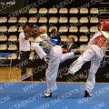 Taekwondo_NK2016_A00355