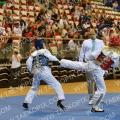Taekwondo_NK2016_A00359