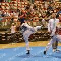 Taekwondo_NK2016_A00362