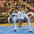 Taekwondo_NK2016_A00365
