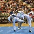 Taekwondo_NK2016_A00366
